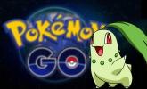 Estos son los 100 nuevos pokémon que llegarán a Pokémon GO