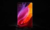 Nuevo Xiaomi Mi Mix, con pantalla sin bordes de 6,4″ desde 475 euros