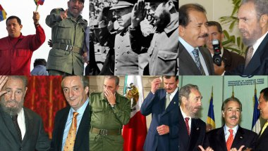 fidel-presidentes-2
