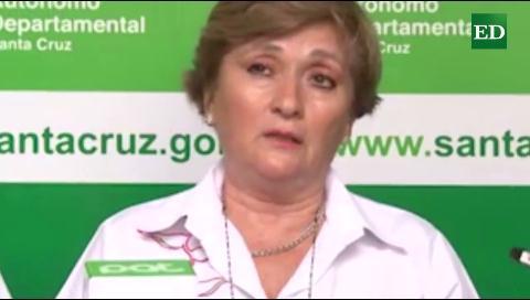 Confirman 3 casos de microcefalia atribuidos al zika en Santa Cruz