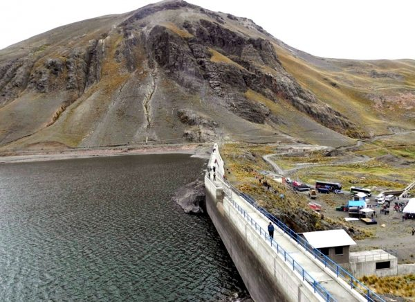 represa-de-hamputari