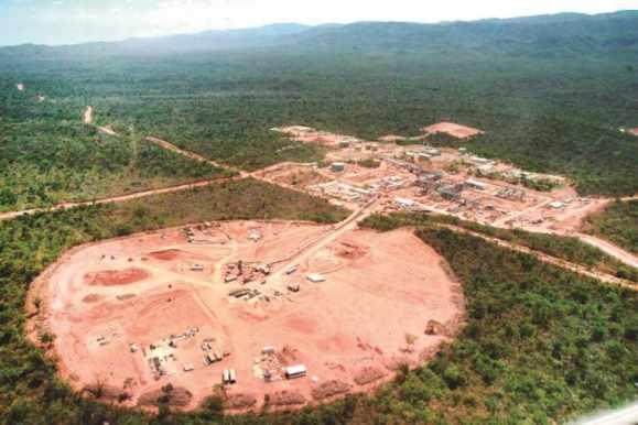 tarija-campo-petrolero