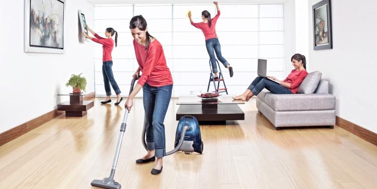tips-limpieza-de-casa