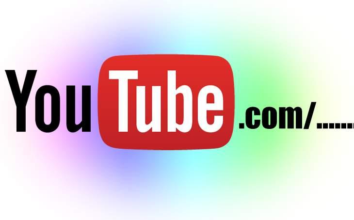 youtubeurlchannel