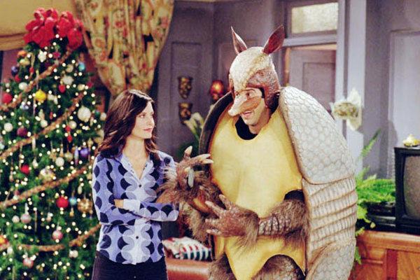 Navidad TV