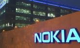 Aparecen las primeras imágenes y características del rumoreado Nokia P