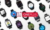OnePlus tampoco confía en Android Wear ¿pierde atractivo el sistema de Google?