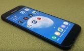 Así es el Samsung Galaxy A5 (2017) y su lanzamiento es inminente