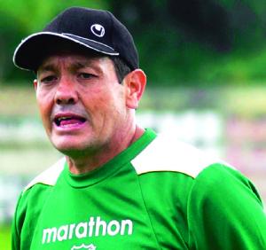 Mauricio Soria retorna a la dirección de la Verde