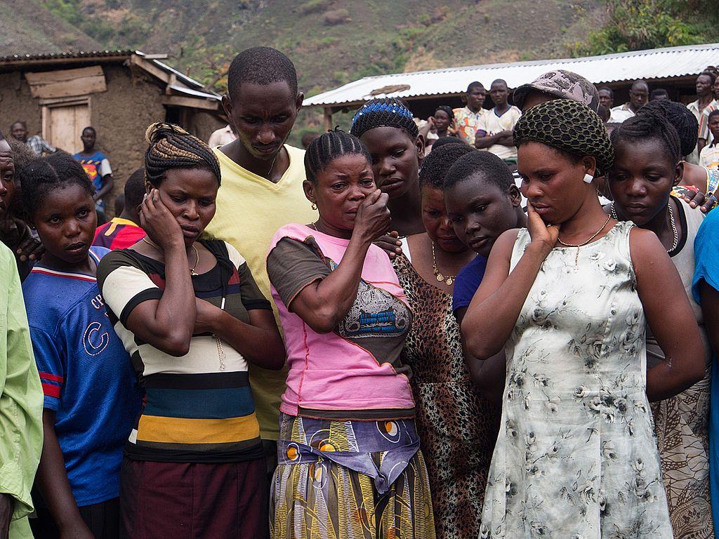 UGANDA-DRCONGO-BOAT-ACCIDENT