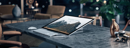 Surface Studio Techspecs 9 Videopanel V1