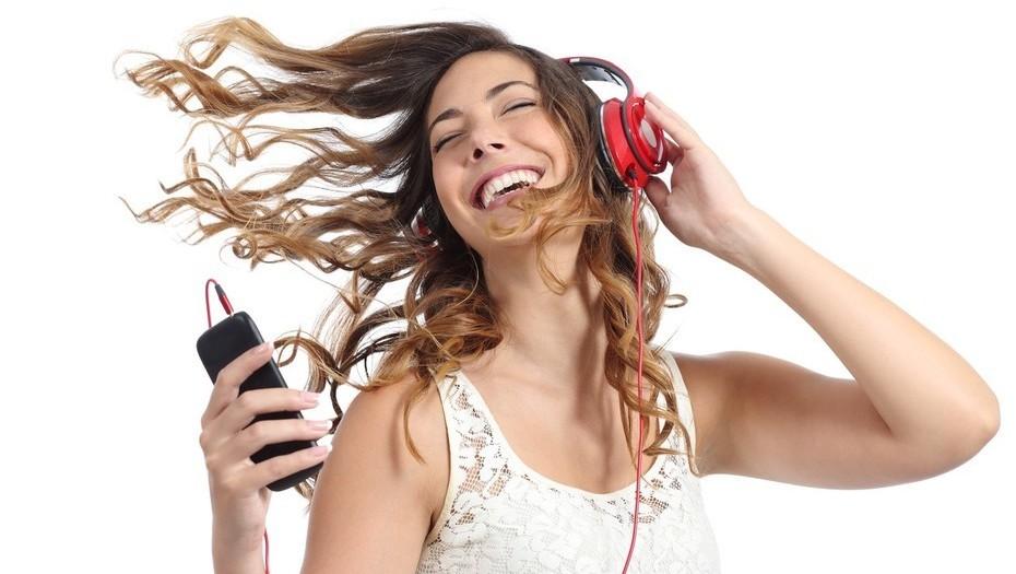10 canciones para despertar las emociones, ¿cuál escoges?