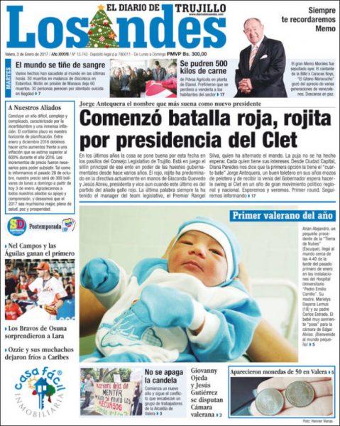 diario_andes.750