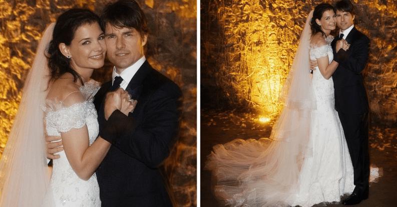 vestidos boda celebrities 3