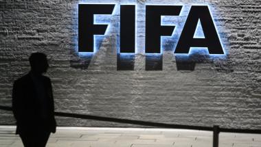 Esta vez el turno fue para el Hector Trujillo, el secretario general de la Federación de Fútbol de Guatemala, involucrado en el caso de corrupción de la FIFA.