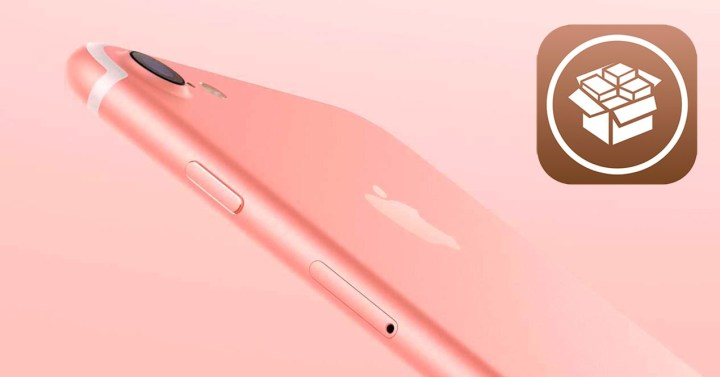 jailbreak para iOS 10.2