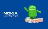 Desvelan las características del Nokia E1 con Android Nougat