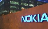 Más detalles del Nokia P1 de gama alta con Android 7 Nougat
