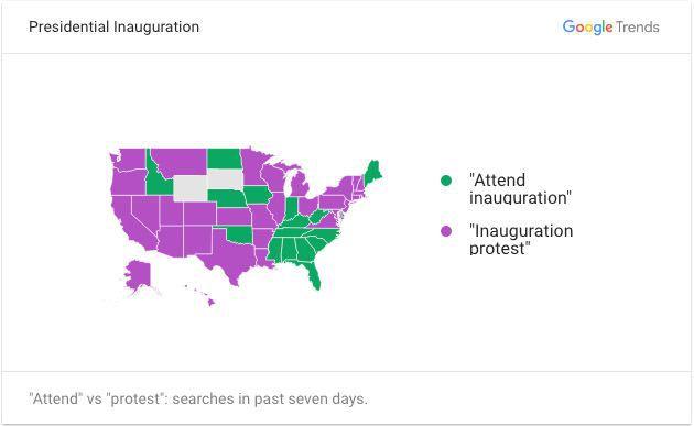 protestas-trump.jpg