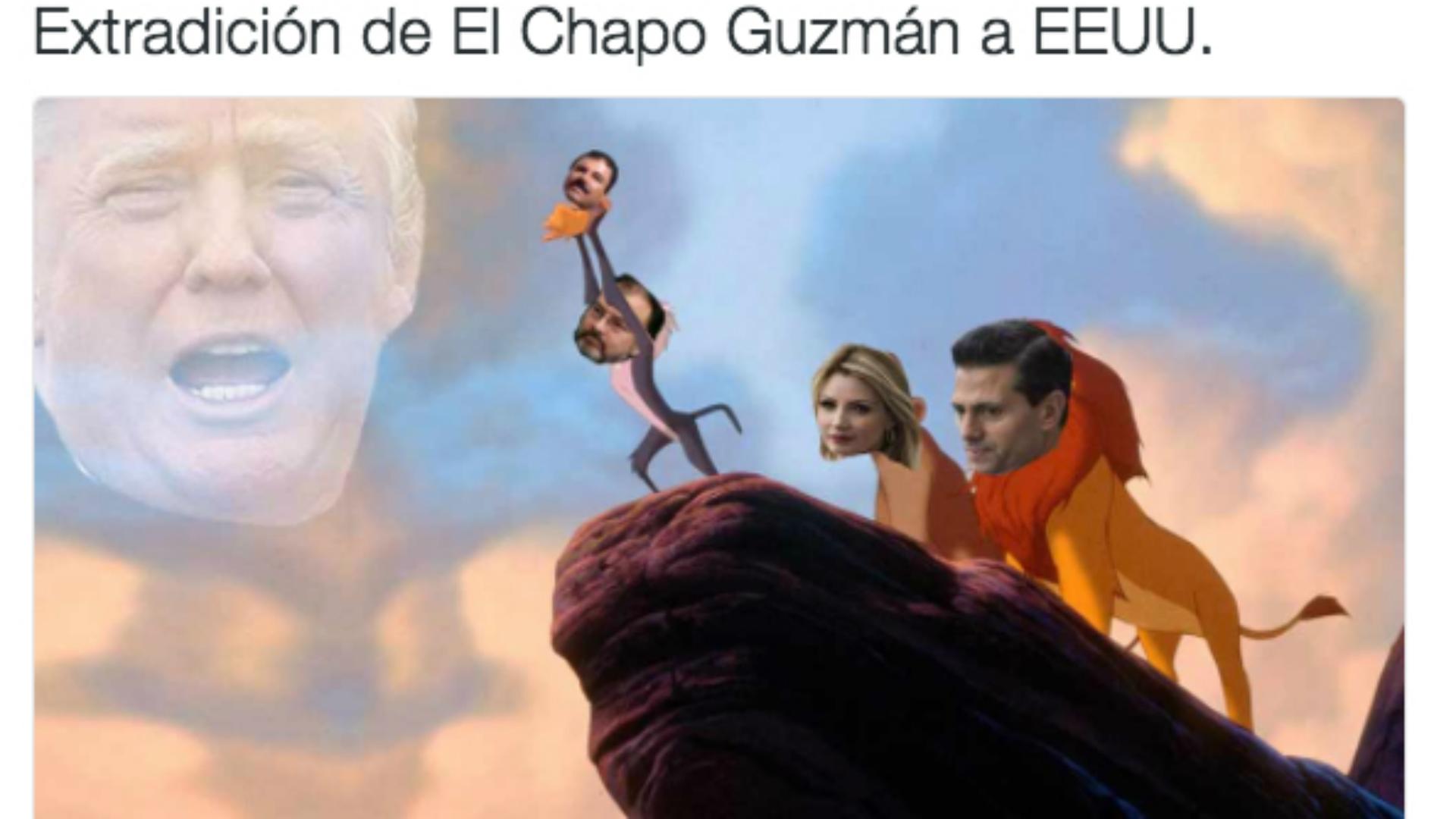 meme-chapo-3