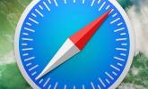 Recupera las ventanas de Safari que has cerrado recientemente en iOS 10