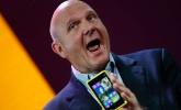 Cómo Microsoft tiró 5.500 millones (y algo más) a la basura con Nokia contado paso a paso