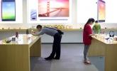 Dónde comprar móviles Xiaomi en tienda física en España