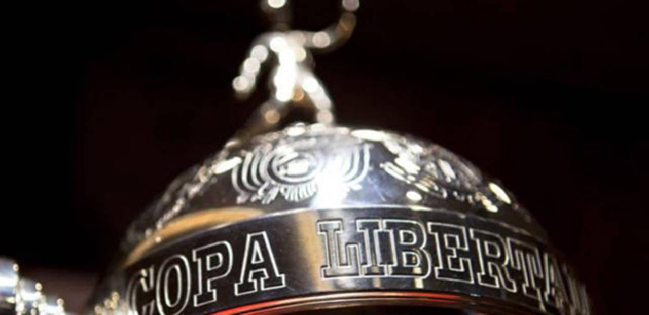 Resultado de imagen para Los partidos de la semana en la Conmebol Libertadores Bridgestone