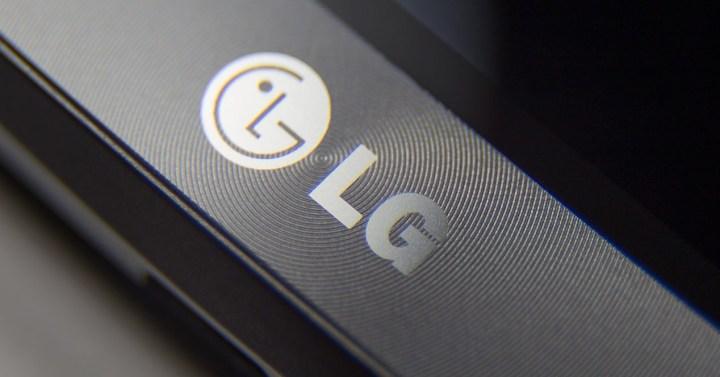 primera imagen real del LG G6