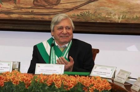 Percy-Fernandez,-el-alcalde-mas-popular-de-Bolivia