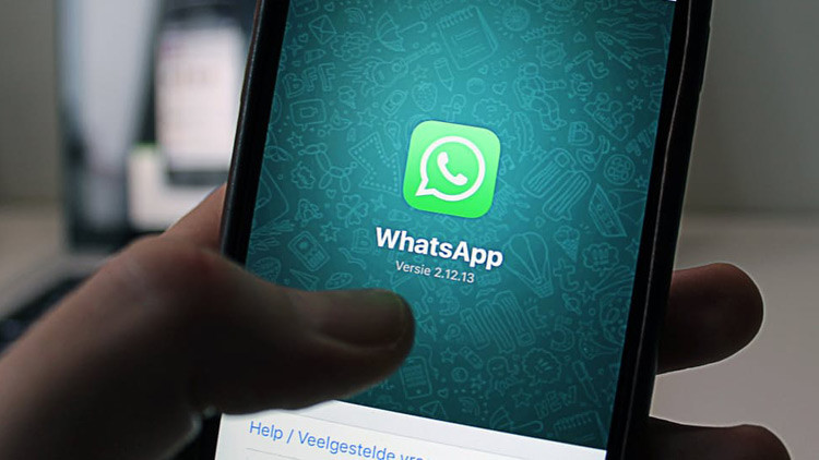 Cambie esta configuración de seguridad en WhatsApp cuanto antes