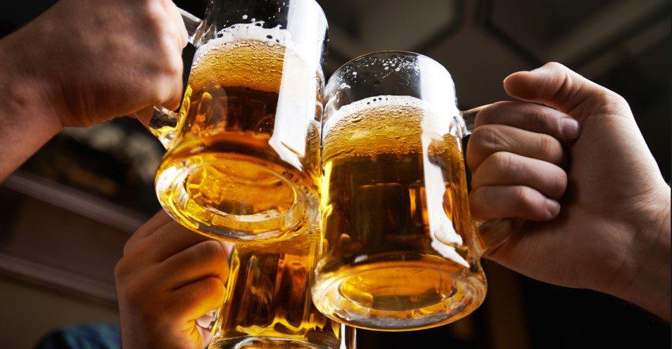 cerveza955