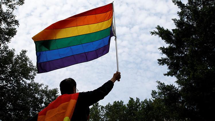 ¿Cambiar la orientación sexual? Un video islámico 'enseña' cómo