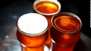 La UNESCO acaba de honrar a Bélgica, casa de las famosas Leffe, Hoegarden y Stella Artois, al incluir a la cultura cervecera del país en la lista del Patrimonio Cultural Intangible de la Humanidad.