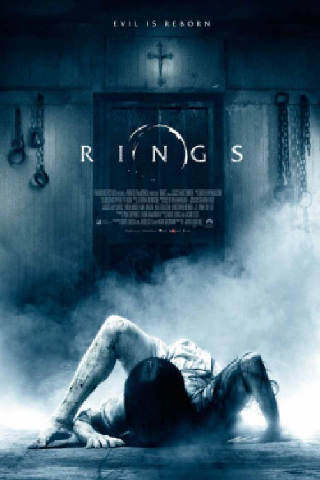 rings_intl_1sht_flatcard_las-250x346