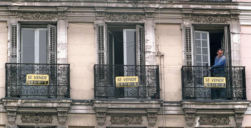 Si estás negociando una hipoteca ¿mejor el tipo fijo o el variable?