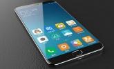 La fecha de lanzamiento del Xiaomi Mi6 se retrasa de nuevo