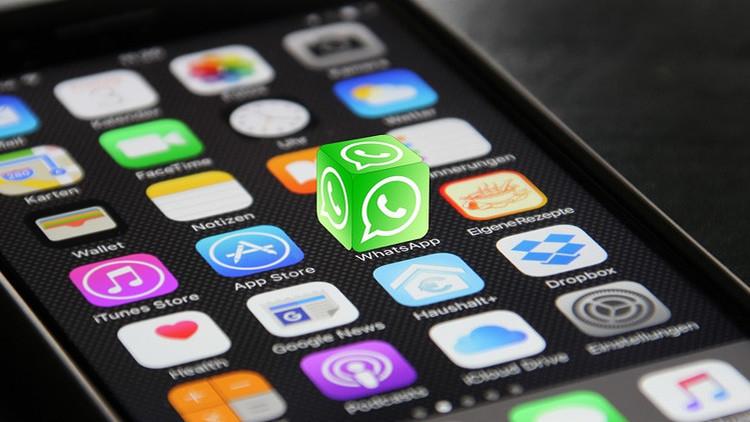 ¿WhatsApp 'asesina' a Snapchat?: Ola de memes por la nueva actualización del servicio de mensajería
