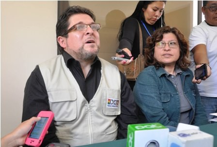 TSE-podria-replicar-4-elementos-electorales-de-Ecuador-en-Bolivia