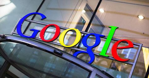 Instalaciones de la empresa Google. Foto: SoyCeo
