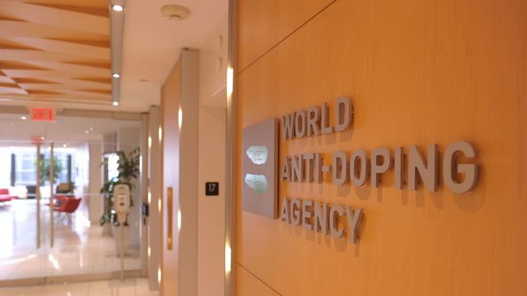 La WADA admite que las pruebas del informe sobre el dopaje de atletas rusos son insuficientes