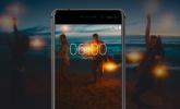 El Nokia 6 llegará a Europa a un precio de 229 euros