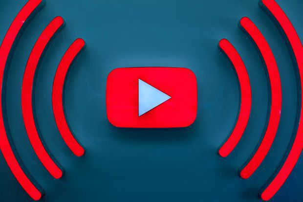 2014-youtube-logo-offices.jpg