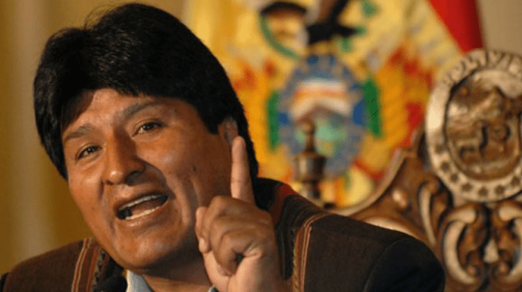 evo_morales-Noticia-802613
