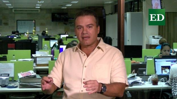 Exviceministro cree que la nueva ley de coca provocará presión de otros países