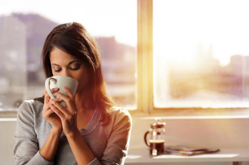 5 tipos de te con beneficios increibles para tu salud