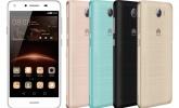 Las mejores fundas y carcasas para el Huawei Y5 II por menos de 10 euros