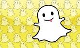 Snapchat mejora su herramienta de búsqueda facilitando el acceso a contenidos