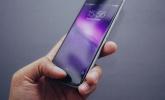 iPhone 8 sin botón Home ni Touch ID, la tecnología que puede provocar retrasos