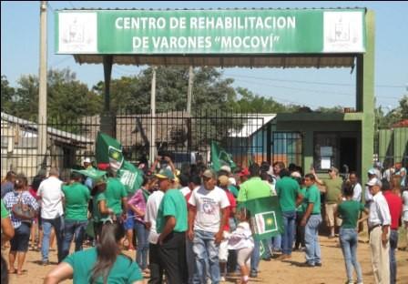 Reclamaran-persecucion-politica-ante-la-OEA